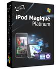 Xilisoft iPod Magique Platinum