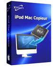 Xilisoft iPod Mac Copieur