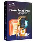 Xilisoft PowerPoint iPod Convertisseur