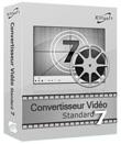Xilisoft Convertisseur Vidéo Standard pour Mac