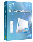 Xilisoft Wii Convertisseur