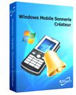 Xilisoft Windows Mobile Sonnerie Créateur
