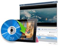 Blu-ray Converter