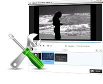 MPEG fusionneur