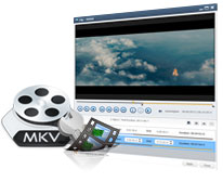 blu-ray en mkv convertisseur