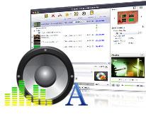 logiciel pour convertir DivX en DVD