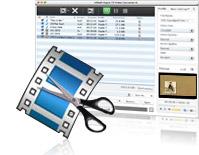 DivX en HD Convertisseur
