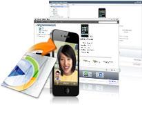 convertir vidéo iPhone
