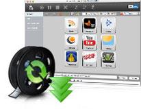 Télécharger les vidéos en ligne sur Mac