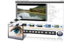 Créer les diaporamas de photo
