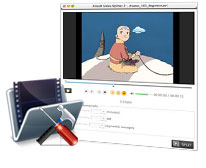découper vidéo sur mac