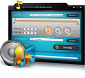 Windows Mobile Sonnerie convertisseur